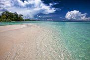 bay-beach-clouds-417083
