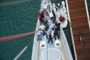 ocean sailing march 2010 061